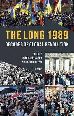 The Long 1989 - pr_299717