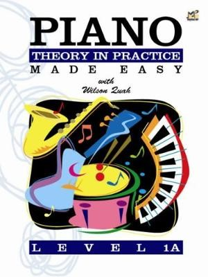 Piano Theory in Practice Made Easy 1a - pr_307014