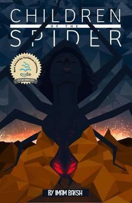 Children of the Spider -