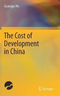 The Cost of Development in China - pr_262270