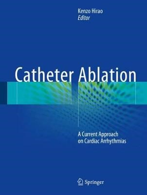 Catheter Ablation -