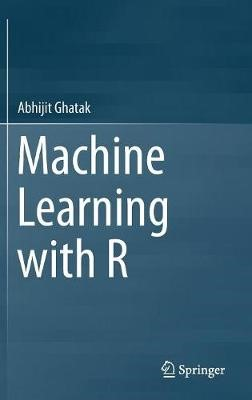Machine Learning with R -