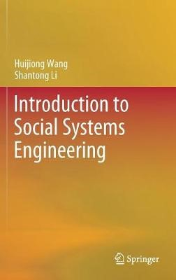 Introduction to Social Systems Engineering - pr_262419