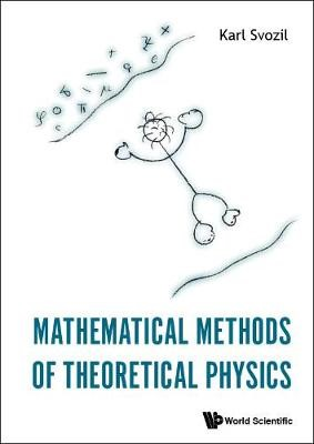 Mathematical Methods Of Theoretical Physics - pr_1752532