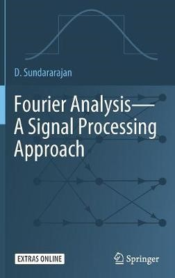 Fourier Analysis-A Signal Processing Approach - pr_240609