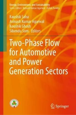 Two-Phase Flow for Automotive and Power Generation Sectors - pr_239300