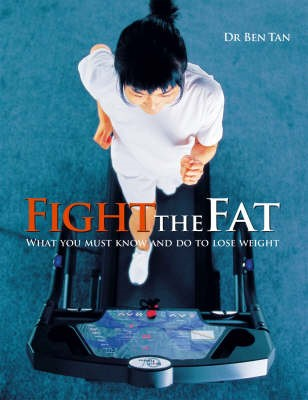 Fight the Fat -