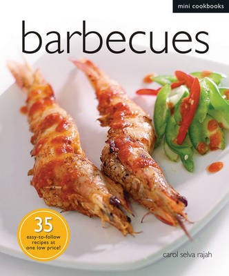 Barbecues - pr_407557