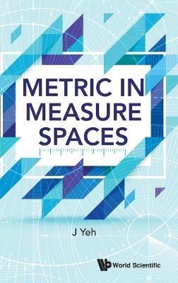 Metric In Measure Spaces - pr_1748655