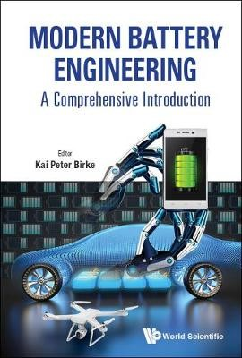 Modern Battery Engineering: A Comprehensive Introduction - pr_408694