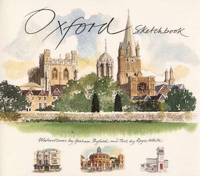 Oxford Sketchbook - pr_60011