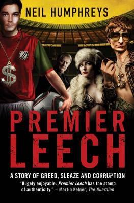 Premier Leech -