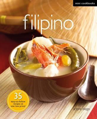 Filipino -