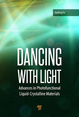 Dancing with Light - pr_210260