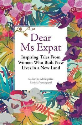 Dear Ms Expat - pr_110972