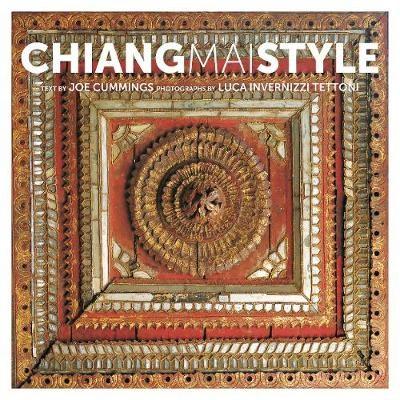 Chiang Mai Style -