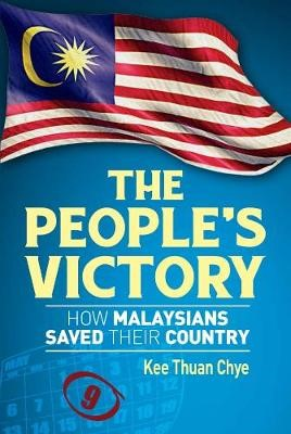 The People's Victory -