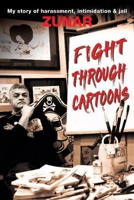 Fight Through Cartoons - pr_425