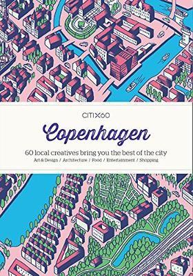 CITIx60 City Guides - Copenhagen - pr_59994