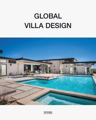 Global Villa Design - pr_287843