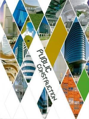 Public Construction - pr_293903