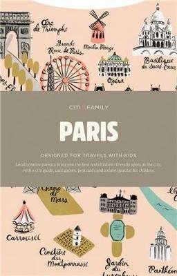 CITIxFamily City Guides - Paris - pr_266525