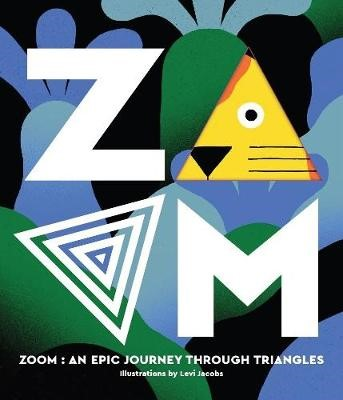 ZOOM - An Epic Journey Through Triangles - pr_60025