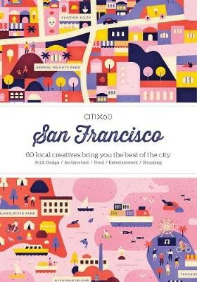 CITIx60 City Guides - San Francisco - pr_59999