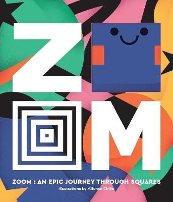 ZOOM - An Epic Journey Through Squares - pr_60012