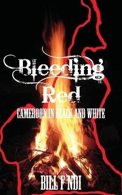 Bleeding Red - pr_242942