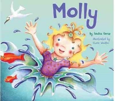 Molly -