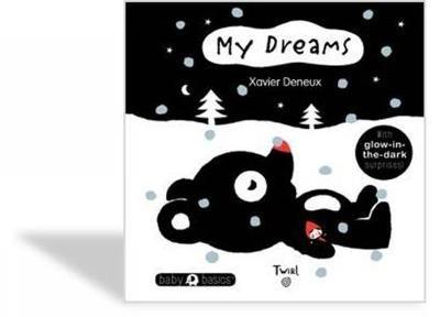 My Dreams - pr_288278