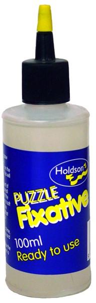 Puzzle Fixative - pr_1762670