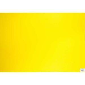 Kaskad Board A2 225gsm Oriole Gold