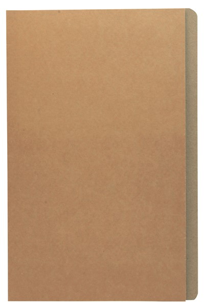 Esselte Manilla Folders Foolscap Kraft Single - pr_1702529