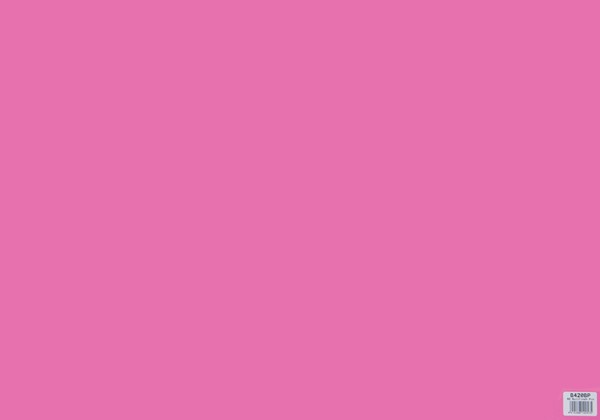 Kaskad Board A2 225gsm Bullfinch Pink - pr_400724
