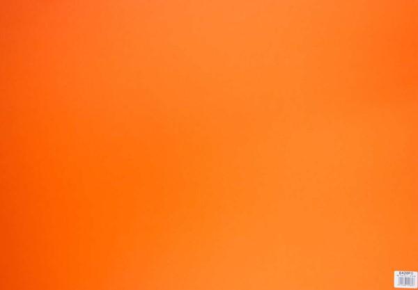 Kaskad Board A2 225gsm Fantail Orange - pr_400728