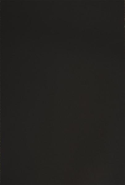 Kaskad Board A2 225gsm Raven Black -