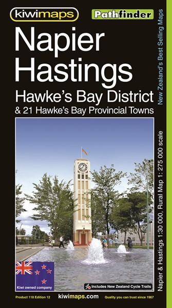 Pathfinder Napier Hastings - pr_1700977