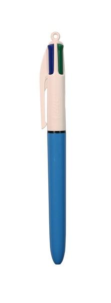 Bic Pen Ballpoint 4 Colour Medium Loose - pr_1715803