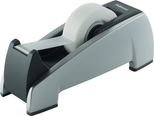 Fellowes Office Suites Tape Dispenser -