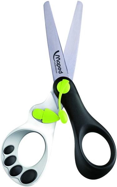 Maped Scissors Koopy 13cm -