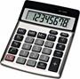 Jastek Desktop Calculator CC1 -