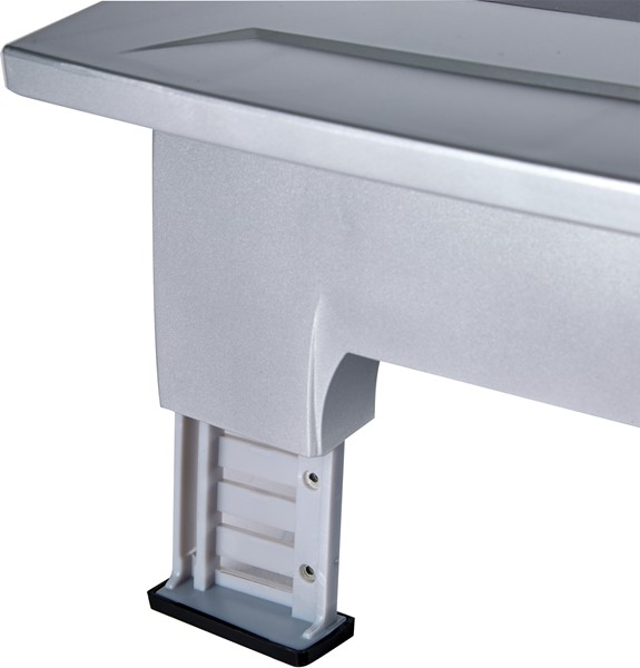 Fellowes Office Suites Premium Monitor Riser - pr_1721353