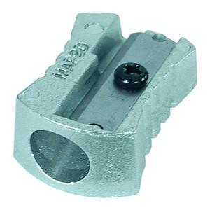 Maped Metal Sharpener 1 Hole