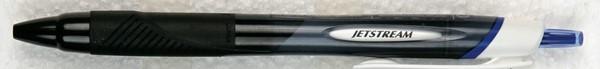 Uni Jetstream Sport Retractable 1.0mm SXN-150 Blue -