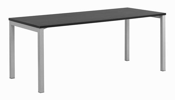 Cubit Desk 1800 x 800 Dark Oak - pr_401611