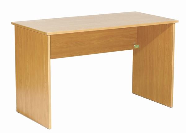 Ergoplan Desk 1200 Express Tawa - pr_401614