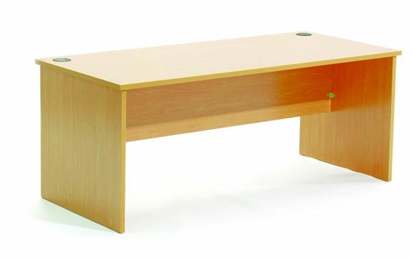 Ergoplan Desk 1800 Express Tawa - pr_401619