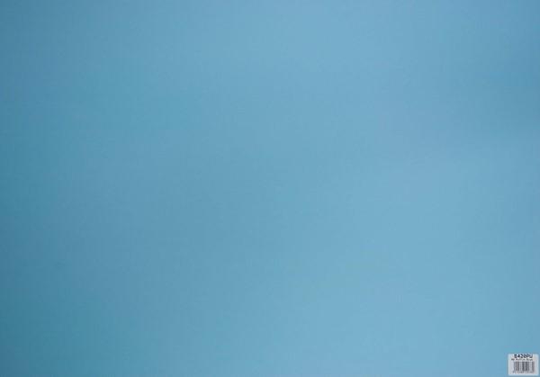 Kaskad Board A2 225gsm Puffin Blue - pr_401635